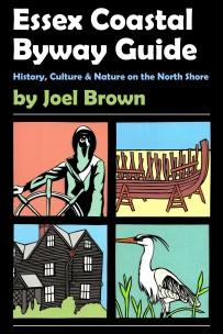 Book Cover / 2012