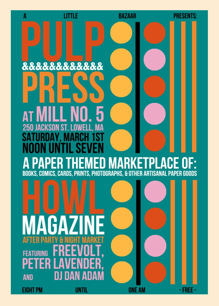 pulp&presspostcard3