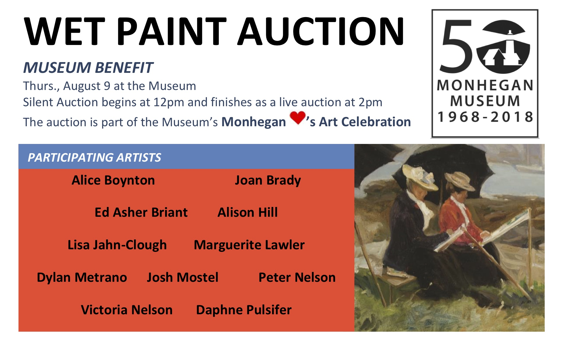 wet paint auction1